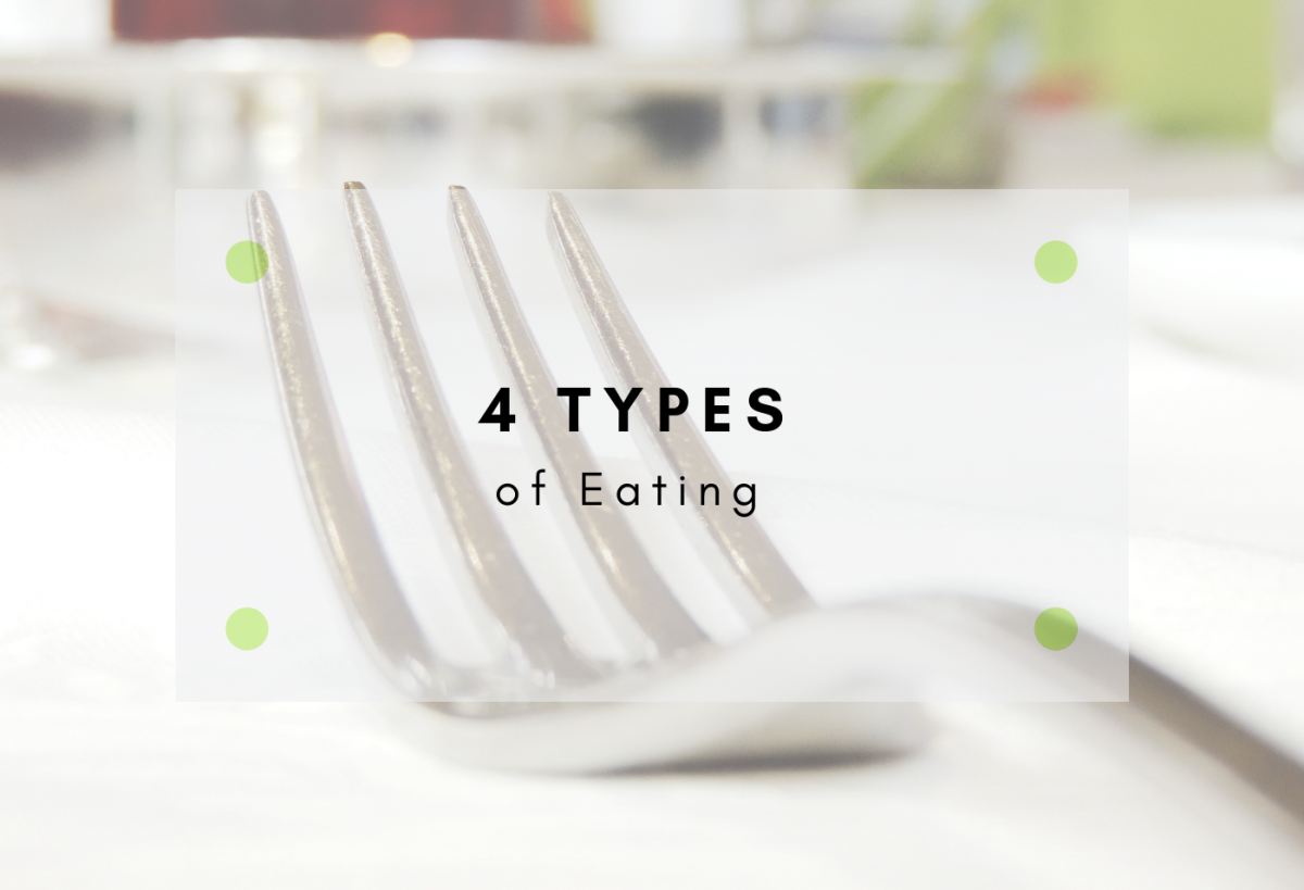 4types