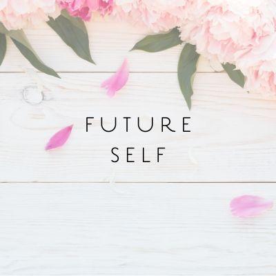 FUTURE SELF MEDITATION