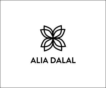alia dalal