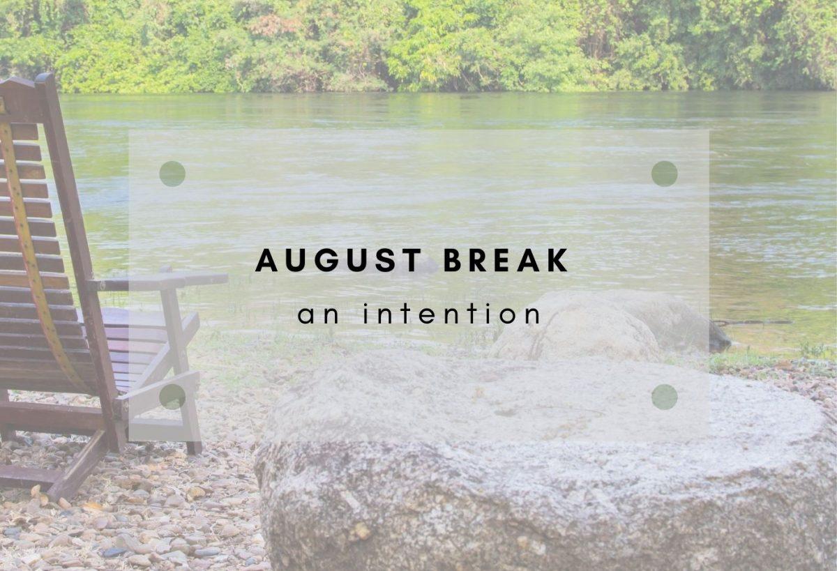 augustblog