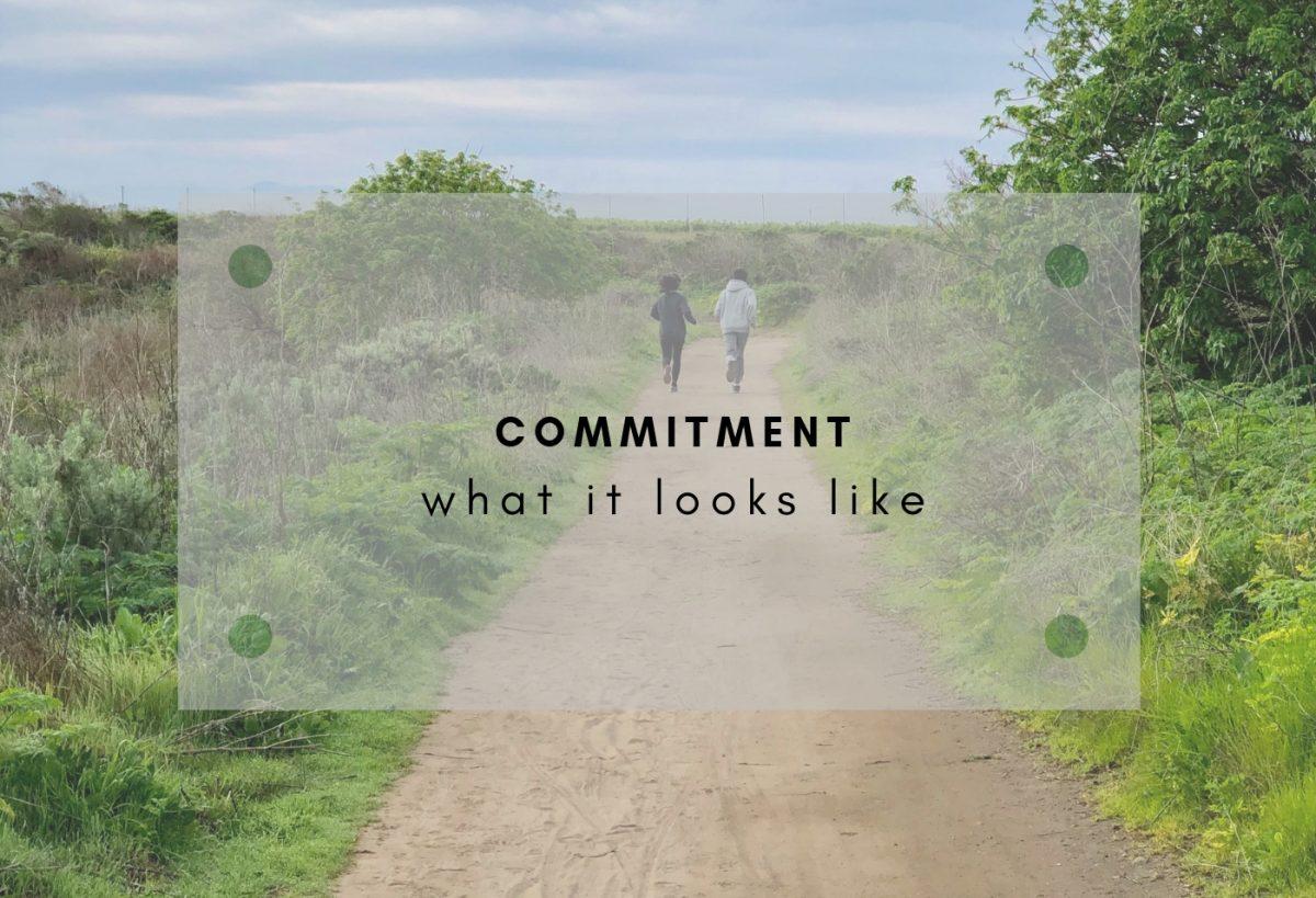 commitmentblog