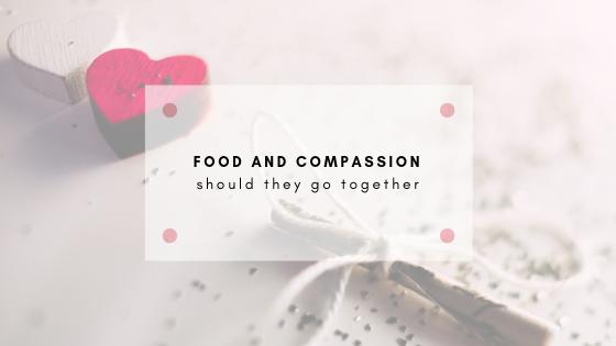 compassionblog