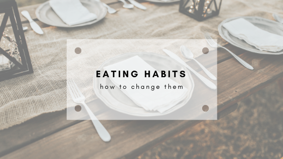 eatinghabitsblog