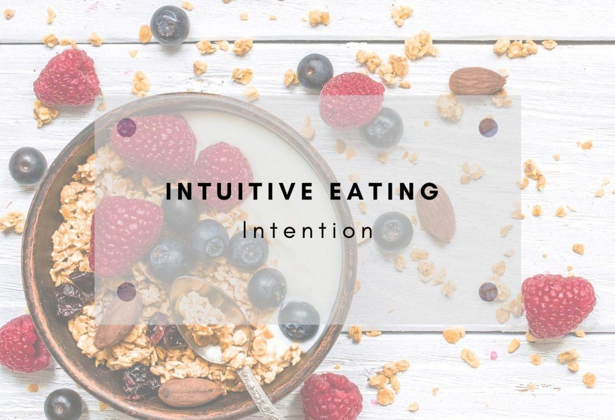 intuitiveblog
