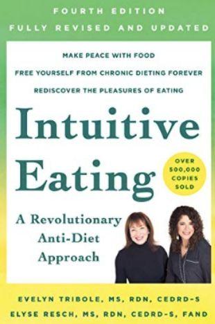 intuitivebook