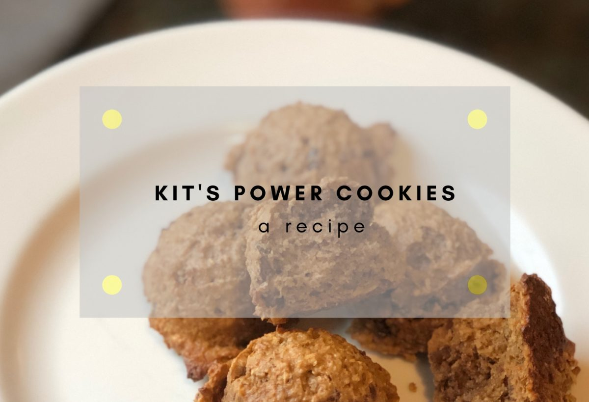 kitscookies