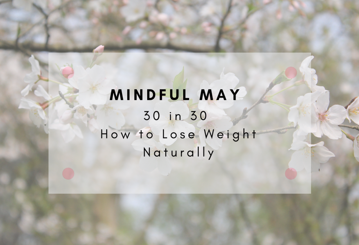 mindfulmay