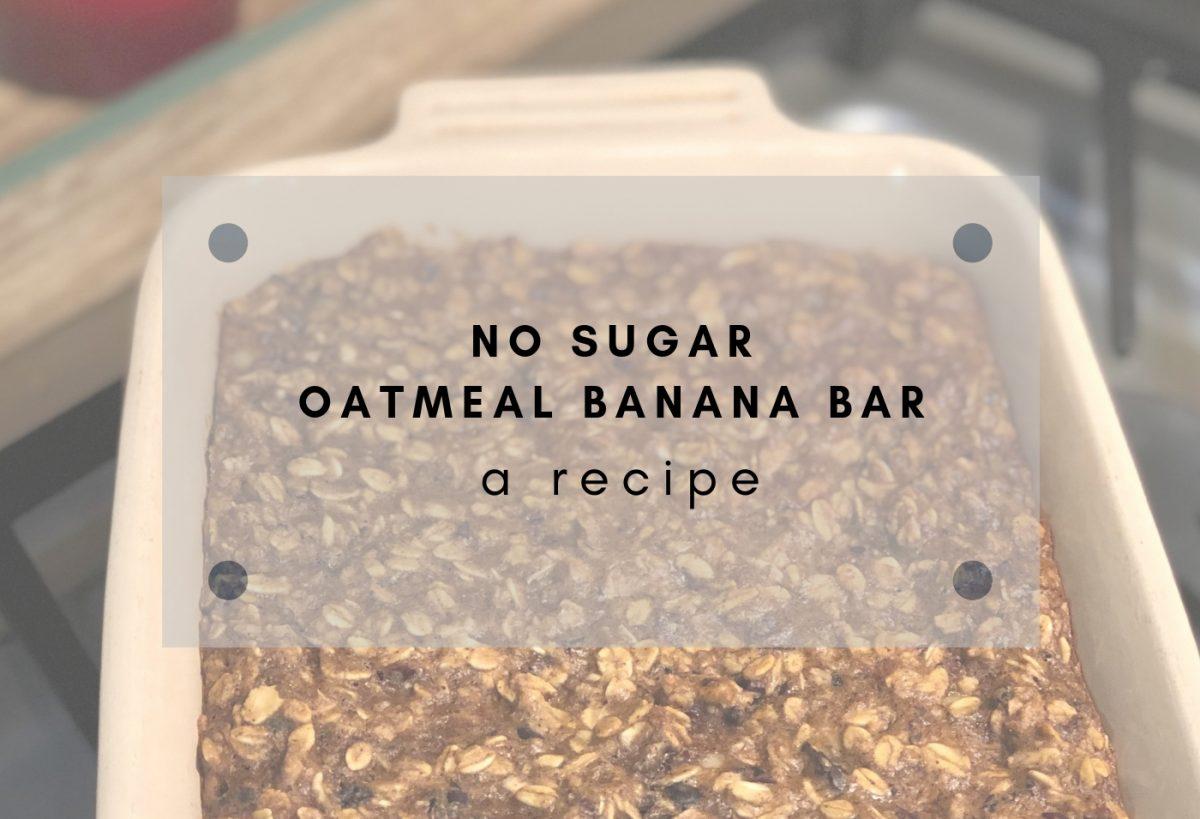 oatmealbananabar