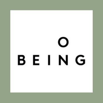 onbeing