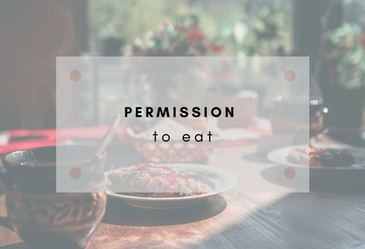 permissionblog