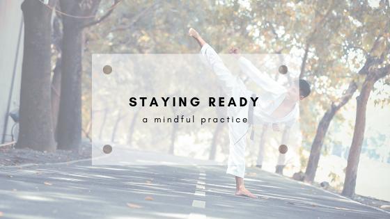 stayingreadyblog