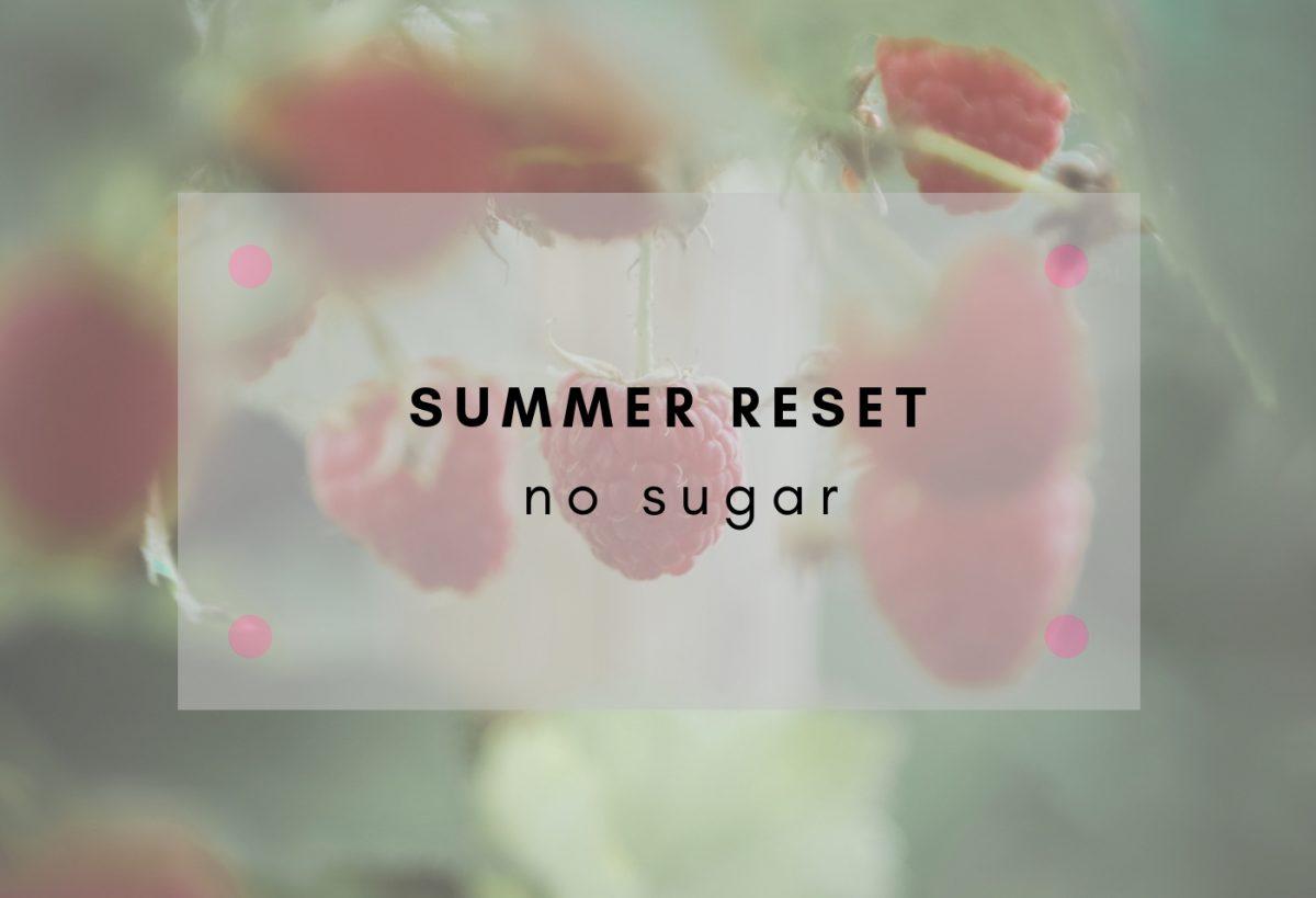 summerresetblog